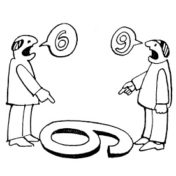 empathie communiquer
