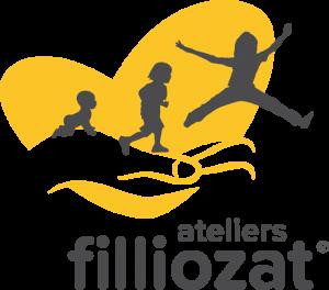 Ateliers Filliozat