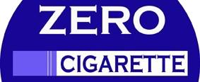 logo1-zero-cigarette