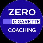 logo2-zero-cigarette