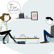 problème de couple