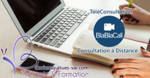 teleconsultation-blablacall