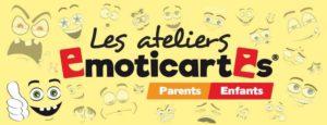 atelier Emoticartes La Garde Toulon Var
