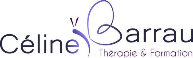 thérapie et formation