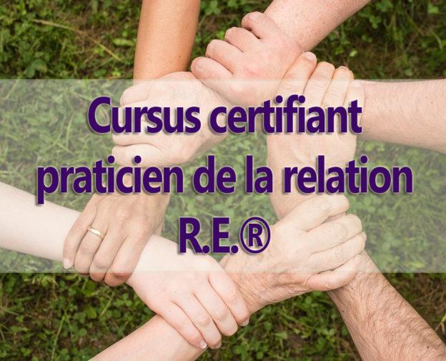praticien relation